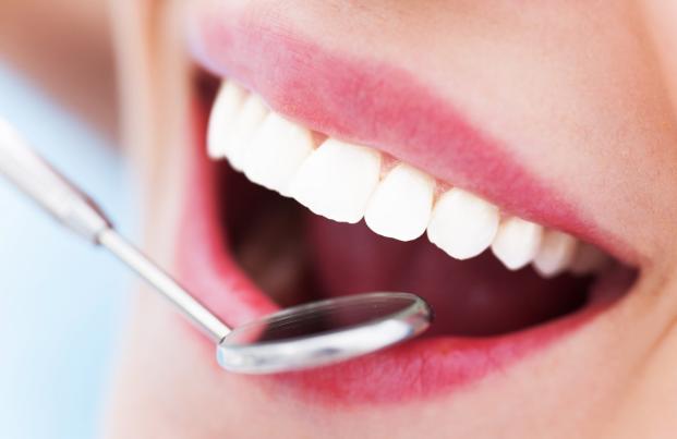 Need your wisdom teeth looked at?