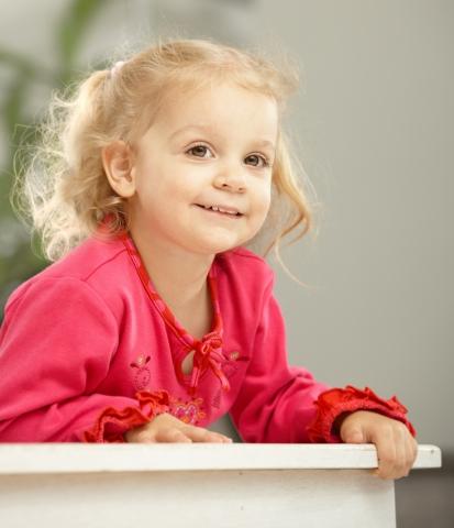 We're the best kids dentist to keep kids smiles looking great.