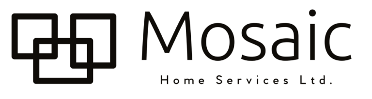 Mosaic Home Services Ltd.