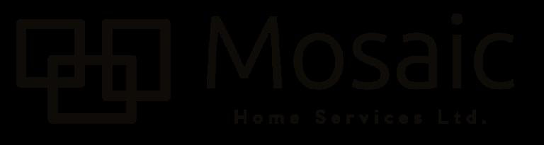 Mosaic Home Services Ltd.