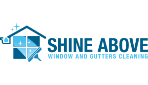 Shine Above Logo