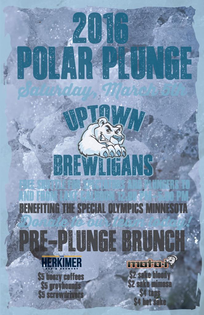 Polar-Plunge-Flyer-2016-663x1024