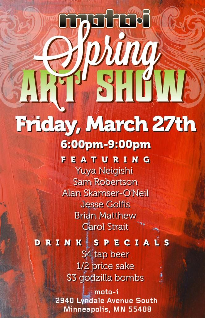 Spring-Art-Show-663x1024