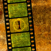 dreamstime_xl_21481223_japanesemovie_blog_moviestrip