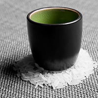 dreamstime_xxl_3428157-japanesemovie_blog_innerimage_sake