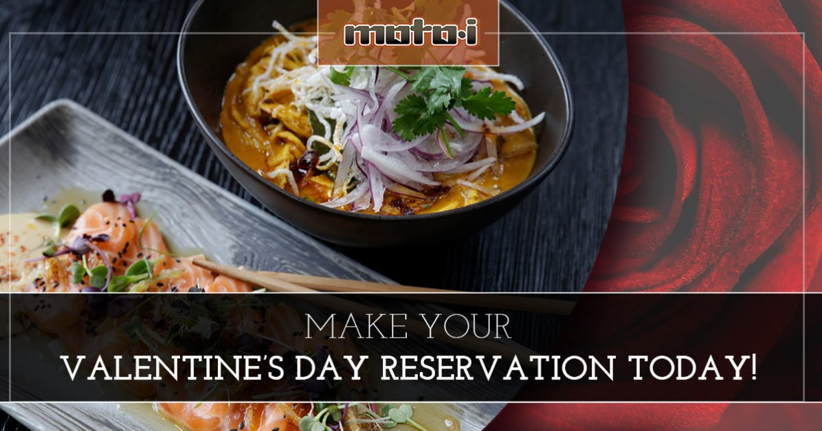 Japanese restaurant minneapolis make valentines day plans it may not seem like it but valentines day is less than a month away while you may not be one whos much for planning a big night it can be nice forumfinder Gallery