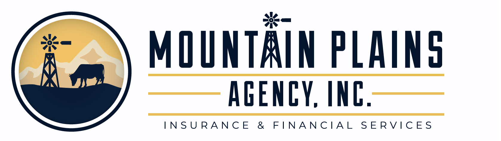 Mountain Plains Agency, Inc.
