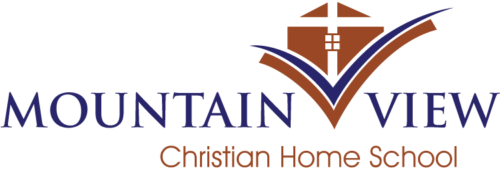 Mountain View Christian School