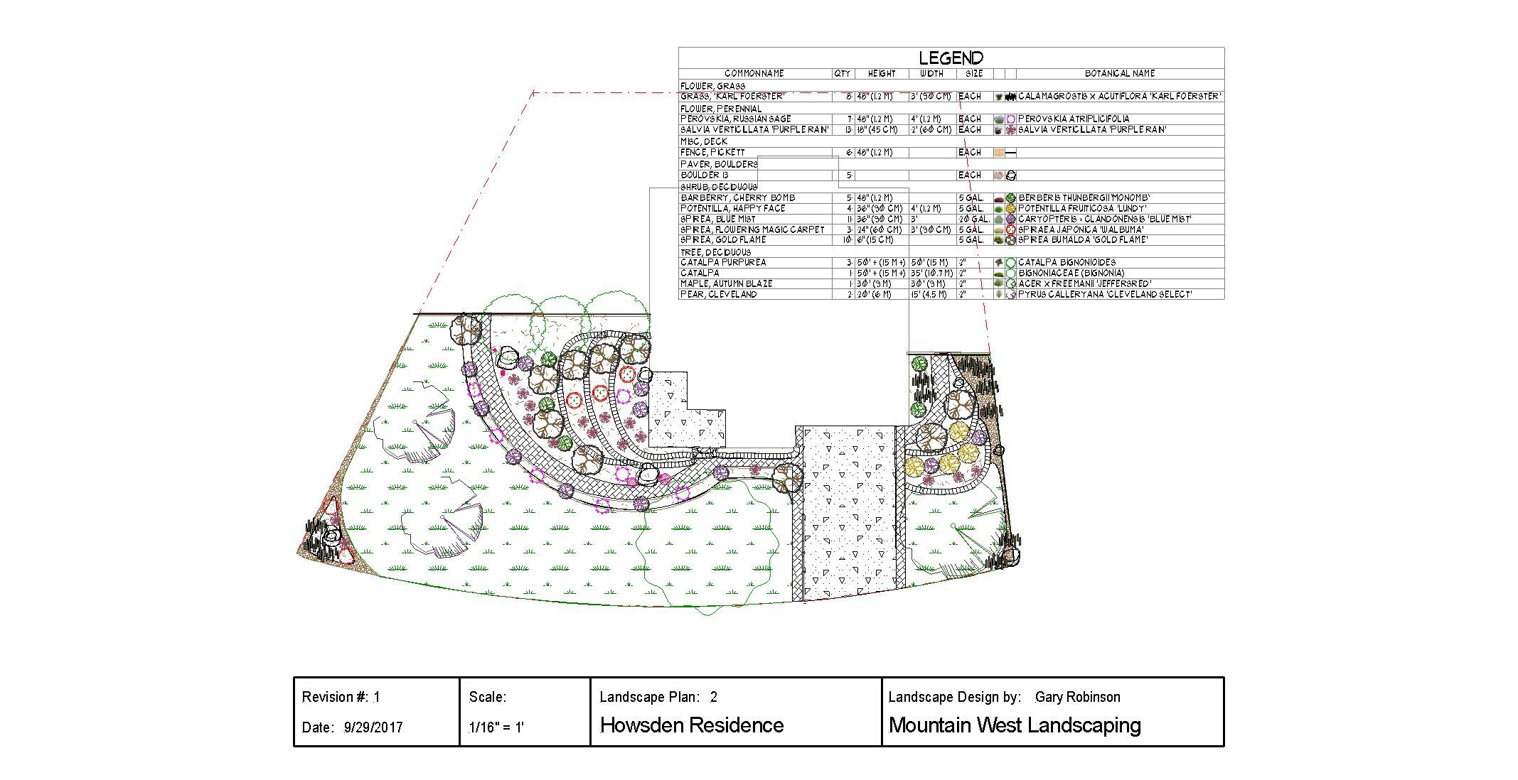 landscaping design services toward me