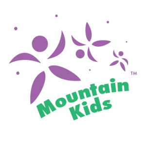 Mountain Kids