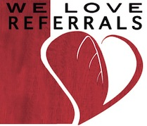 referralsmfv