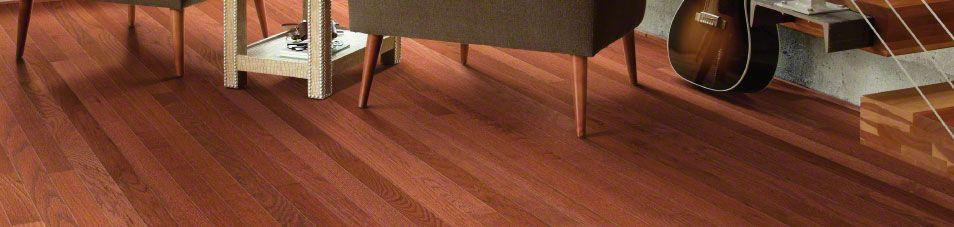 sws-banner-wood-golden-opp-00947-medium