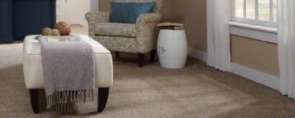 sws-tuftex-carpet-venecia-00524-article-popup-small