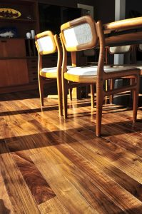 protect the natural beauty of your shaw hardwood flooring