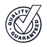 flooring quality guarantee