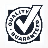 flooring quality guarantee