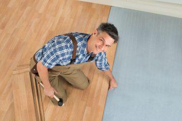 Mountain Valley Floors hardwood floor installation diy mistakes to avoid