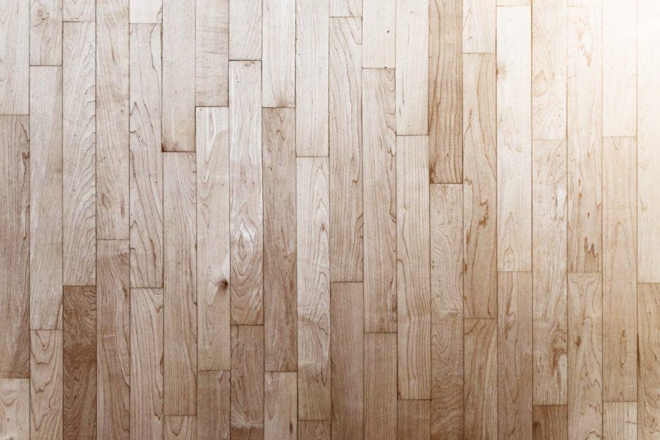 Mountain Valley Floors hardwood waterproof flooring