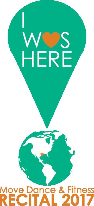 IWasHere_Logo (1)