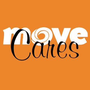 Move Cares