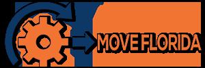 Move Florida