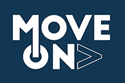Move On, LLC