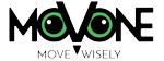Movone Inc.