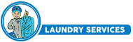 Mr. Fresh Laundry Services