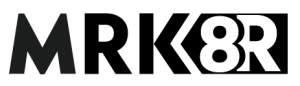 MRK8R