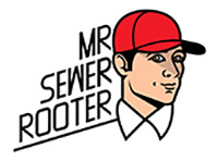 Mr Sewer Rooter