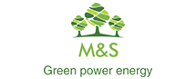 M&S Green Power Energy, Inc.
