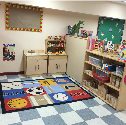 Child Care Facility at Ms. Taylor's House Preschool