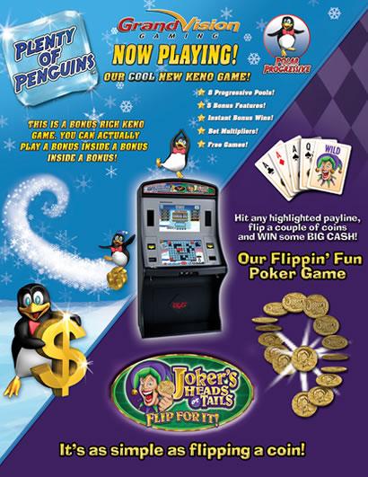 casino with slot machines near tracy ca