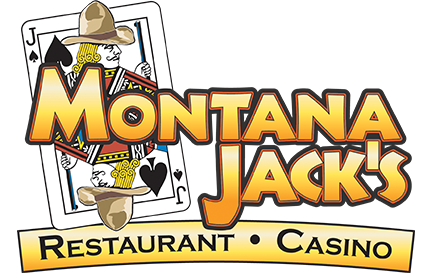 Casino Billings | Restaurant Missoula | Catering MT