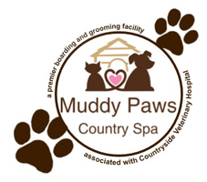 Muddy Paws Country Spa