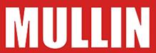 Mullin Inc.