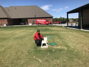 Septic Tank Services In Tulsa - Installation And Repair