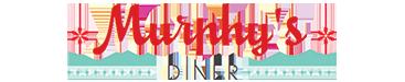 Murphy's Diner
