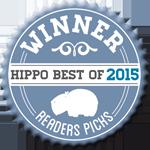 hippio_award
