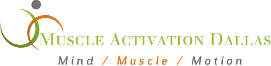 Muscle Activation Dallas
