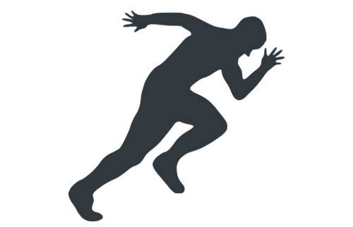 exercise-icon
