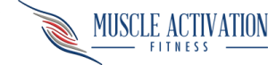 Muscle Activation Fitness