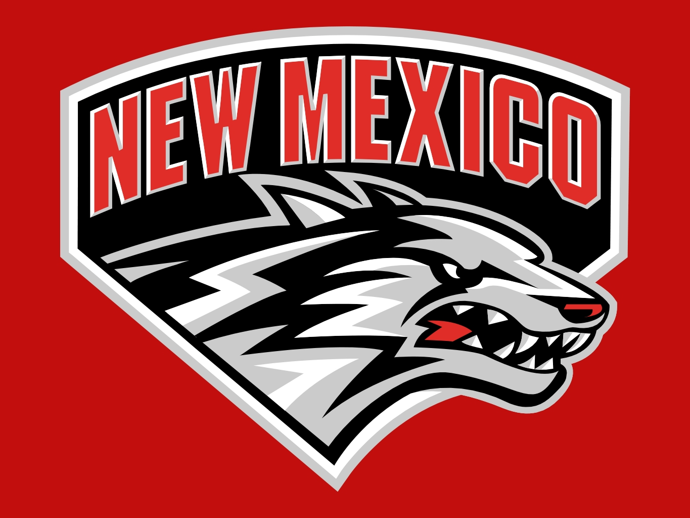 New_Mexico_Lobos2