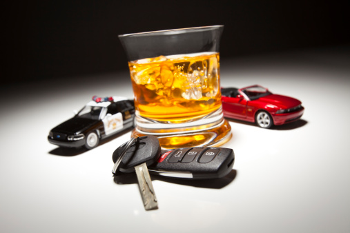 NM laws are cracking down on DWI offenders.