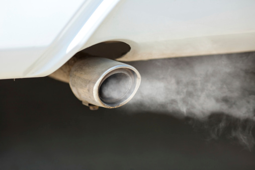 Emissions Testing Albuquerque >> New Mexico Dmv Can Your Vehicle Pass An Emissions Test
