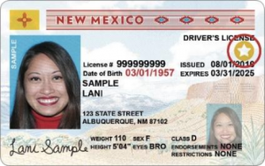 Id - Locations Visit Real Of One Express Today Dmv Our Faqs Mvd
