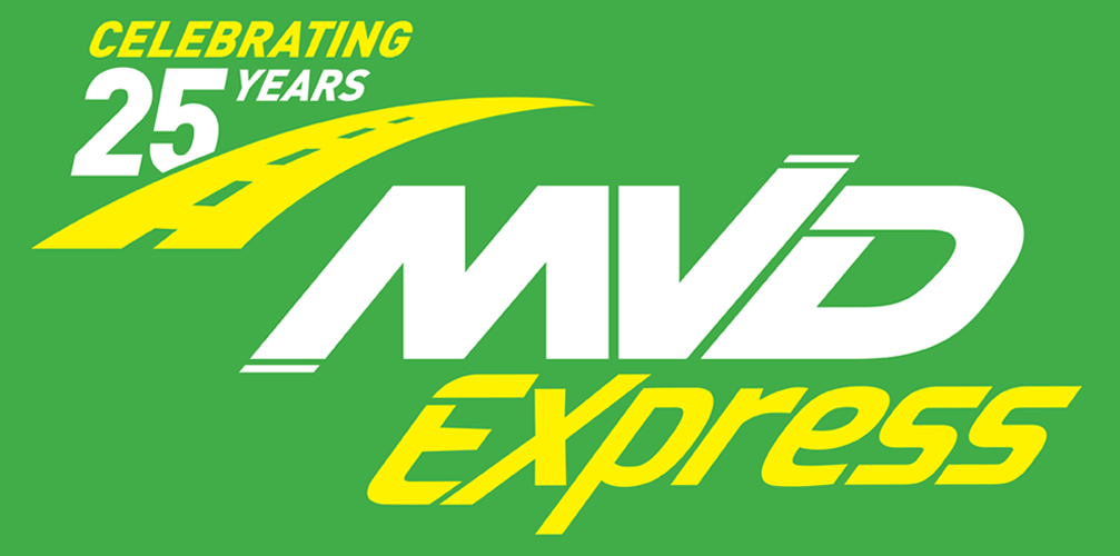 New Mexico Motor Vehicle Division Albuquerque Nm >> Mvd Express Experience A Motor Vehicle Division Unlike Any