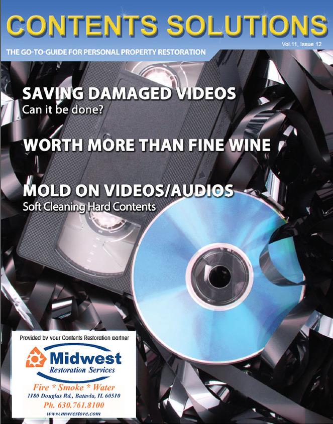 damagedvideos