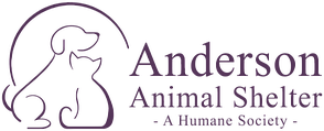 AndersonAnimalShelter_SElgin