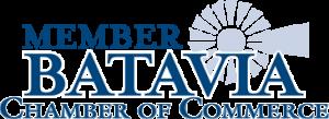 batavia-chamber-member-web-logo1